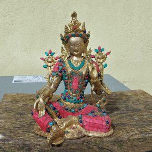 10-inch-buddha-cloisonne-on-brass-price-250-euro.jpeg