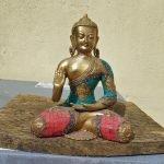 12-inch-buddha-cloisonne-on-brass-price-35