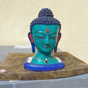 12.5-ich-decorated-buddha-head-made-of-resin-price-180