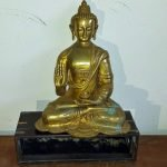 14-inch-brass-buddha-price-180