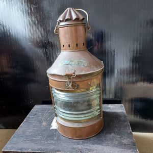 Copper-original-ships-lanter-price-220