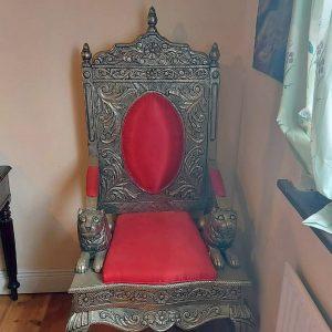 Eons-silver-throne-price-1200