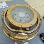Patt.919 compass price 600 euro.jpeg